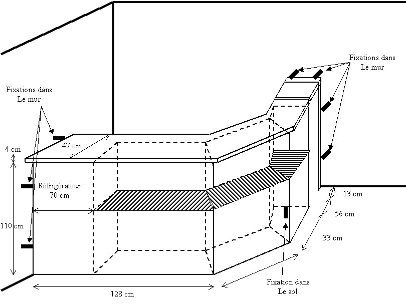 Mon bar for Basement bar dimensions plans